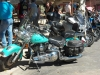 26_Brescoudos_Bike_Week_Saint_Gervais_sur_Mare_38