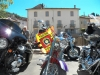 26_Brescoudos_Bike_Week_Saint_Gervais_sur_Mare_39