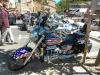 26_Brescoudos_Bike_Week_Saint_Gervais_sur_Mare_40
