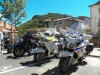 26_Brescoudos_Bike_Week_Saint_Gervais_sur_Mare_41