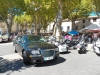 26_Brescoudos_Bike_Week_Saint_Gervais_sur_Mare_42
