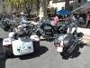 26_Brescoudos_Bike_Week_Saint_Gervais_sur_Mare_44