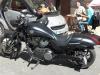 26_Brescoudos_Bike_Week_Saint_Gervais_sur_Mare_45