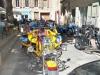 26_Brescoudos_Bike_Week_Saint_Gervais_sur_Mare_46