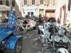 26_Brescoudos_Bike_Week_Saint_Gervais_sur_Mare_47