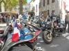 26_Brescoudos_Bike_Week_Saint_Gervais_sur_Mare_48