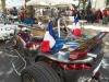 26_Brescoudos_Bike_Week_Saint_Gervais_sur_Mare_49