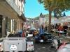 26_Brescoudos_Bike_Week_Saint_Gervais_sur_Mare_50