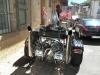 26_Brescoudos_Bike_Week_Saint_Gervais_sur_Mare_51