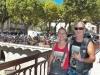 26_Brescoudos_Bike_Week_Saint_Gervais_sur_Mare_54