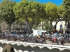 26_Brescoudos_Bike_Week_Saint_Gervais_sur_Mare_55