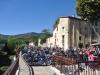 26_Brescoudos_Bike_Week_Saint_Gervais_sur_Mare_60