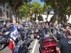 26_Brescoudos_Bike_Week_Saint_Gervais_sur_Mare_61