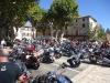 26_Brescoudos_Bike_Week_Saint_Gervais_sur_Mare_62