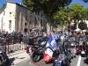 26_Brescoudos_Bike_Week_Saint_Gervais_sur_Mare_63