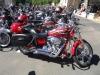 26_Brescoudos_Bike_Week_Saint_Gervais_sur_Mare_64