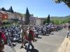 26_Brescoudos_Bike_Week_Saint_Gervais_sur_Mare_65