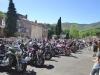 26_Brescoudos_Bike_Week_Saint_Gervais_sur_Mare_67
