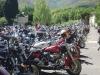 26_Brescoudos_Bike_Week_Saint_Gervais_sur_Mare_69