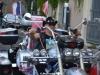 2 septembre Grau d'Agde (28)