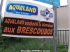 brescoudos-2015 (9003)