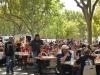 27th BBW Béziers (109)