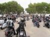 27th BBW Béziers (59)