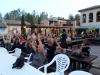 27_brescoudos_bike_week_camping_mer_et_soleil_cap_d_agde__2