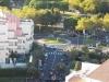 27th BBW Cap d'Agde Centre port (10)