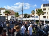 27th BBW Cap d'Agde Centre port (14)