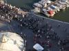 27th BBW Cap d'Agde Centre port (22)