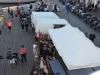 27th BBW Cap d'Agde Centre port (23)