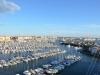 27th BBW Cap d'Agde Centre port (24)