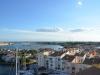 27th BBW Cap d'Agde Centre port (25)