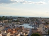 27th BBW Cap d'Agde Centre port (26)