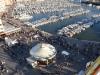 27th BBW Cap d'Agde Centre port (27)