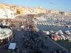 27th BBW Cap d'Agde Centre port (29)