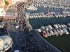 27th BBW Cap d'Agde Centre port (30)