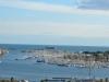 27th BBW Cap d'Agde Centre port (31)