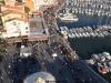 27th BBW Cap d'Agde Centre port (32)