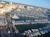 27th BBW Cap d'Agde Centre port (35)