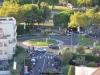27th BBW Cap d'Agde Centre port (36)