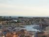27th BBW Cap d'Agde Centre port (38)