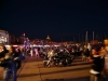 27th BBW Cap d'Agde Centre port (57)