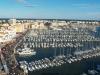 27th BBW Cap d'Agde Centre port (7)