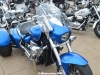 27_brescoudos_bike_week_centre-port_cap_d_agde__1