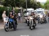 27_brescoudos_bike_week_centre-port_cap_d_agde__101