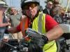 27_brescoudos_bike_week_centre-port_cap_d_agde__102