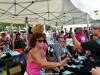 27_brescoudos_bike_week_centre-port_cap_d_agde__104