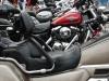 27_brescoudos_bike_week_centre-port_cap_d_agde__108